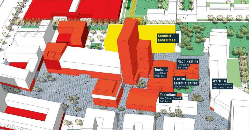 werksviertel-plan